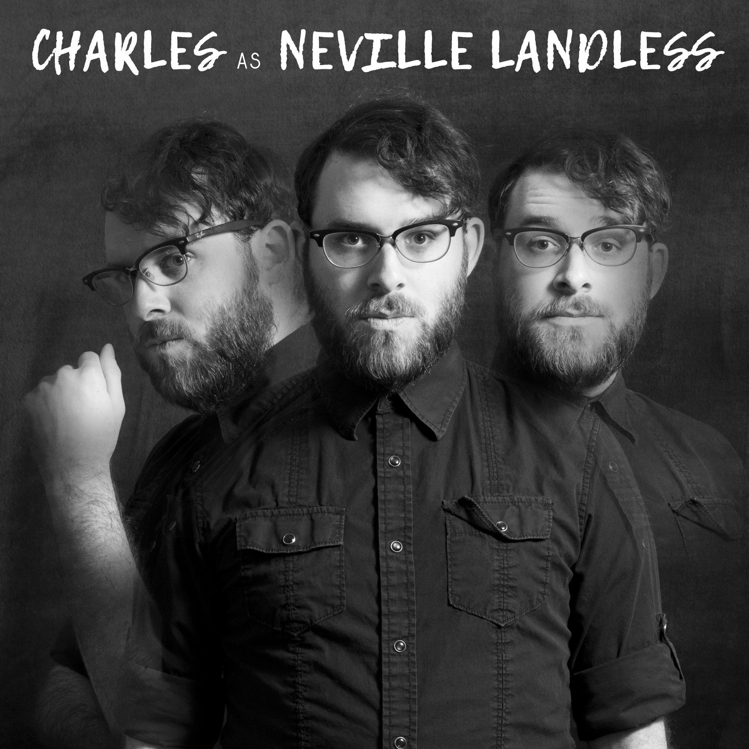 Neville.jpg
