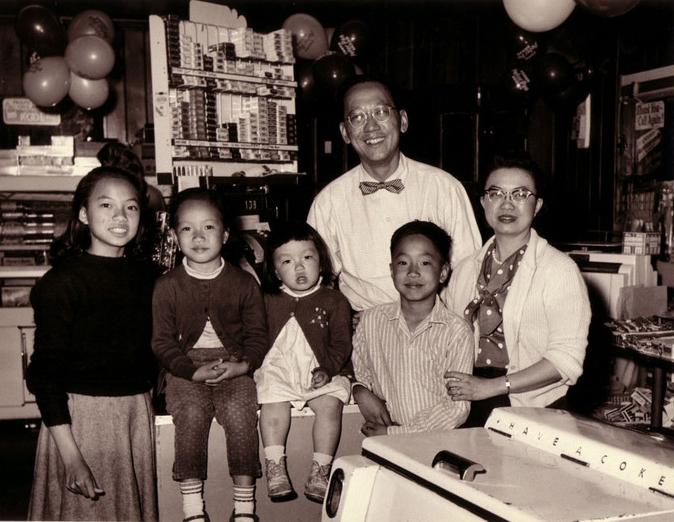 Family+in+Store.jpg