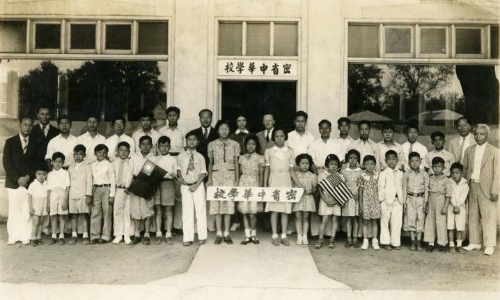 1930-L22.jpg.jpg