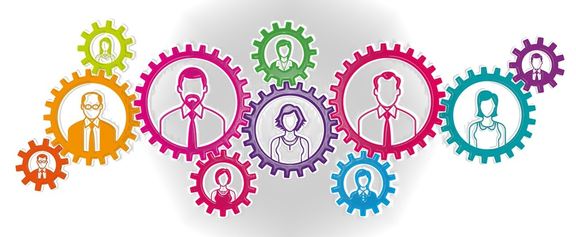Be a Corporate Partner -