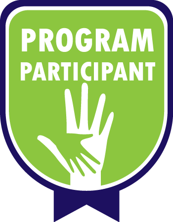 Program_Participant.png