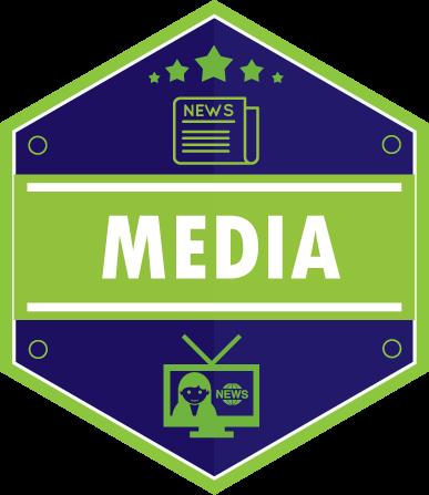 Media.png