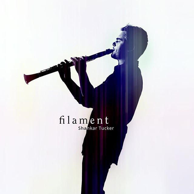 The prerelease of my new album #Filament is up on iTunes! Check it out!  https://itun.es/us/FIV87