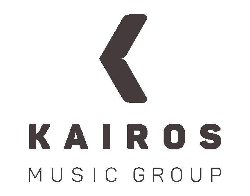 Q_KMG_LogoProposal6-11+copy2.png