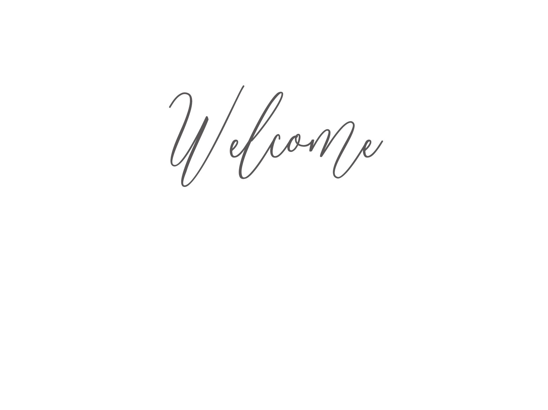 blogwelcome.jpg