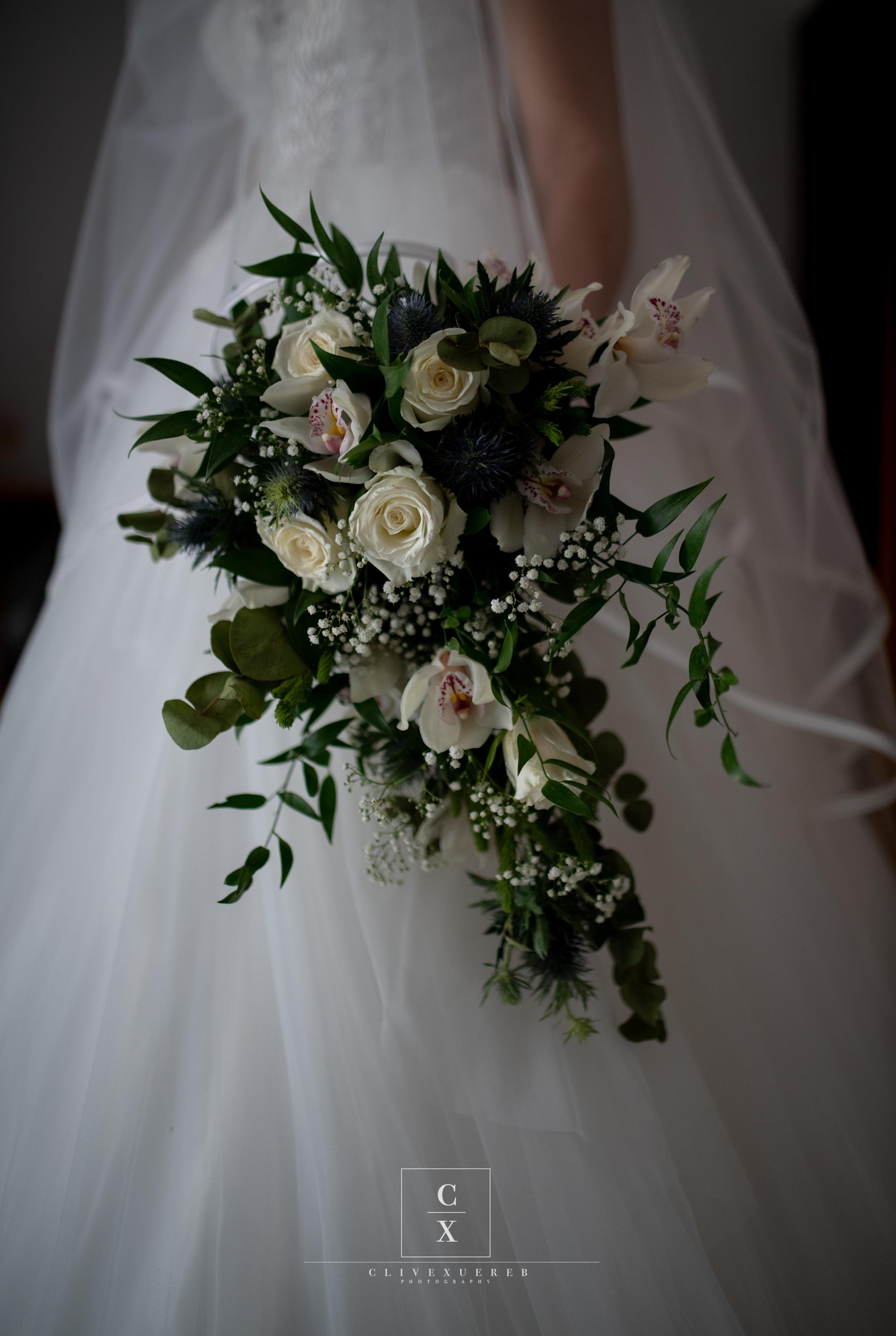 www.clivexuereb.com-76.jpg