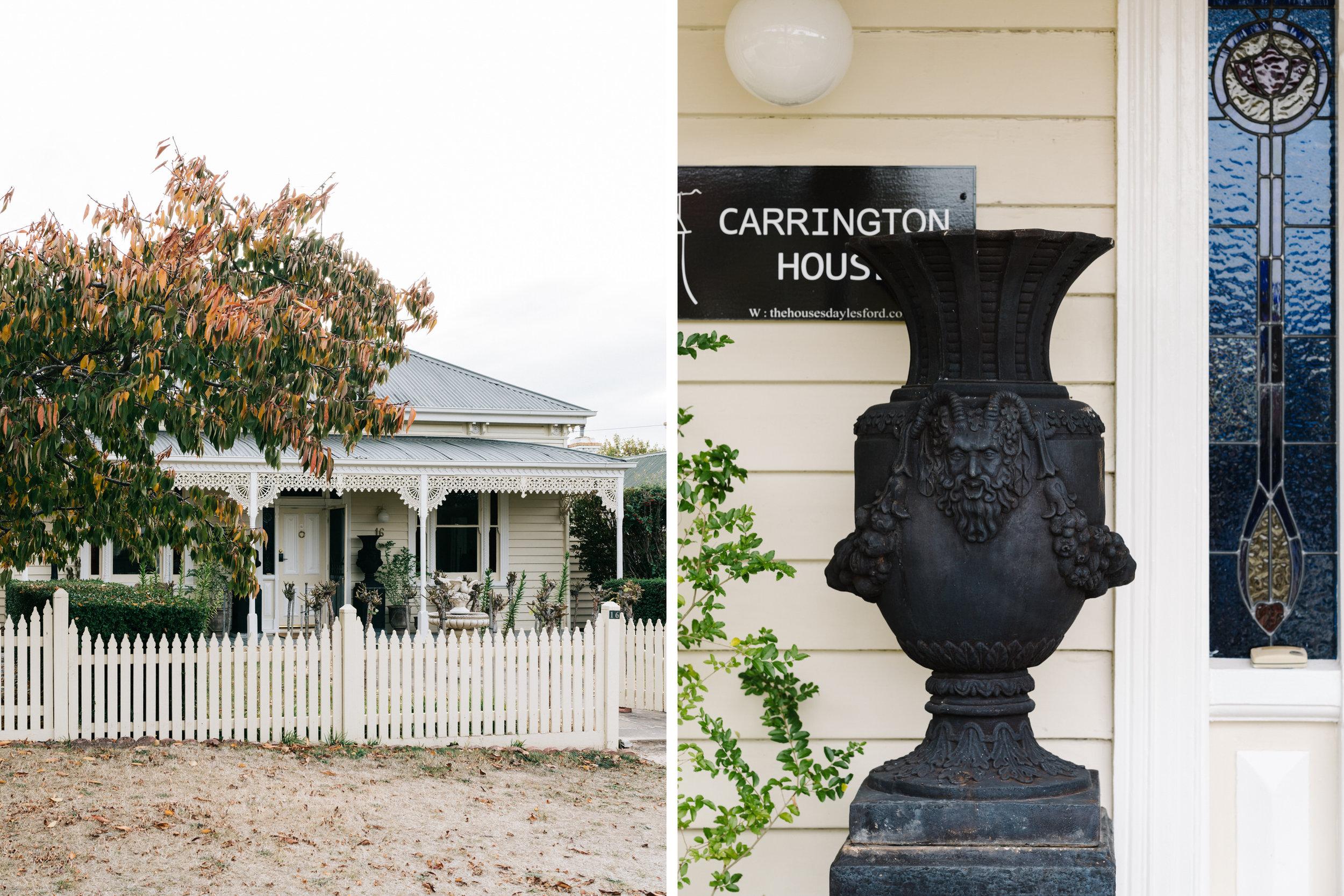 Carrington-House-Daylesford-01.jpg