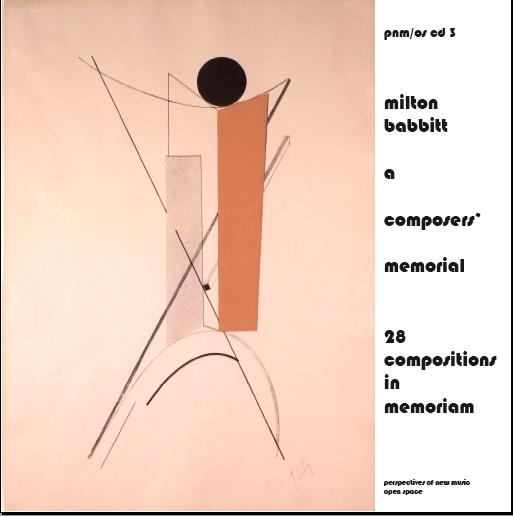 Milton-Babbitt-CD-set.jpg