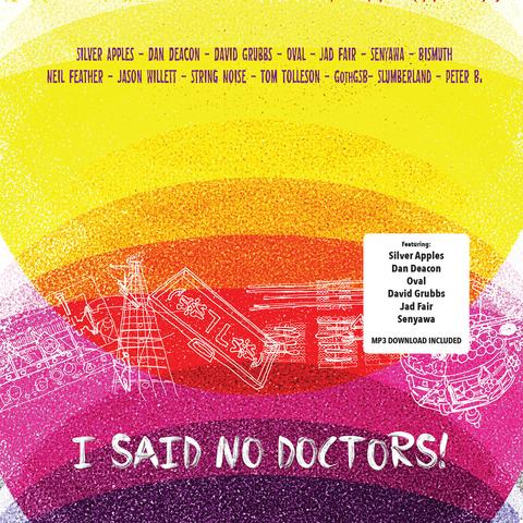 isaidnodoctors-with_sticker_large.jpg