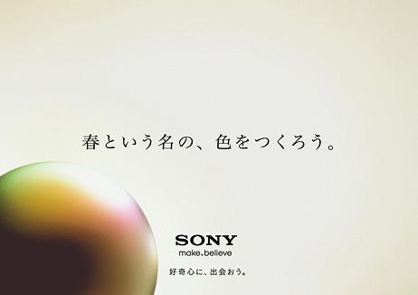 dot_graphic6.jpg
