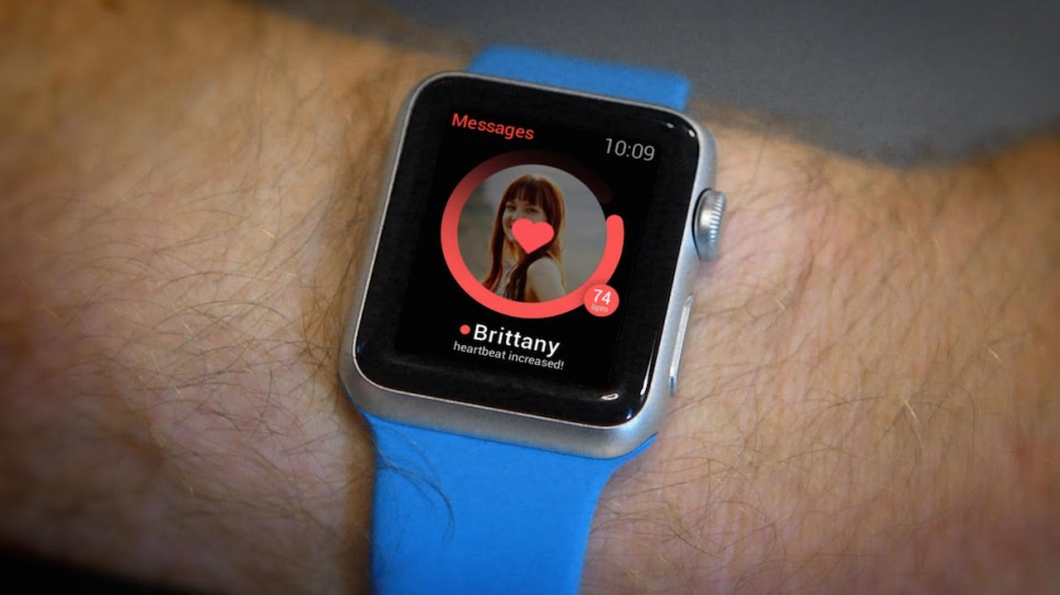 http://www.psfk.com/2015/07/tinder-heartbeat-dating-apps-apple-watch-swipe-right-or-left.html