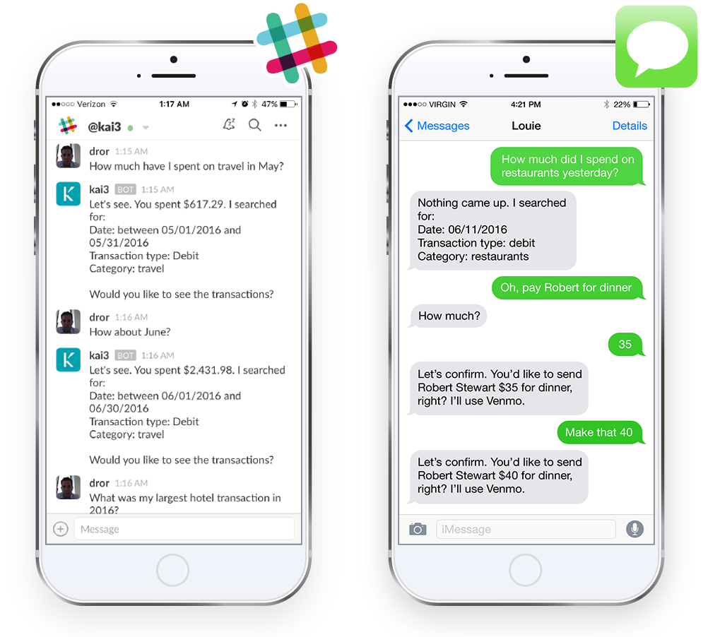 WIRED,A New Chatbot Would Like to Help You With Your Bank Account