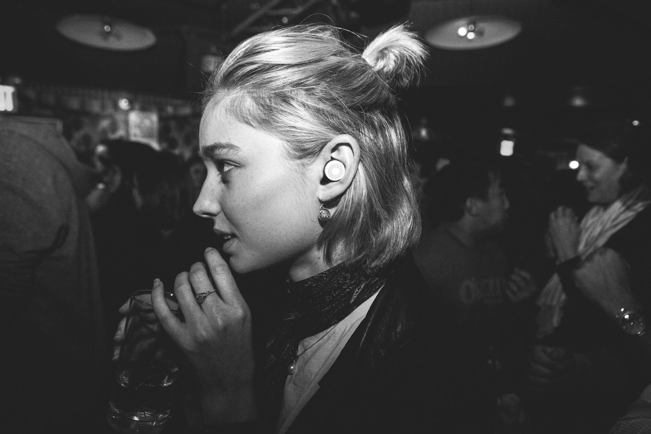 earbuds-here-one.jpg