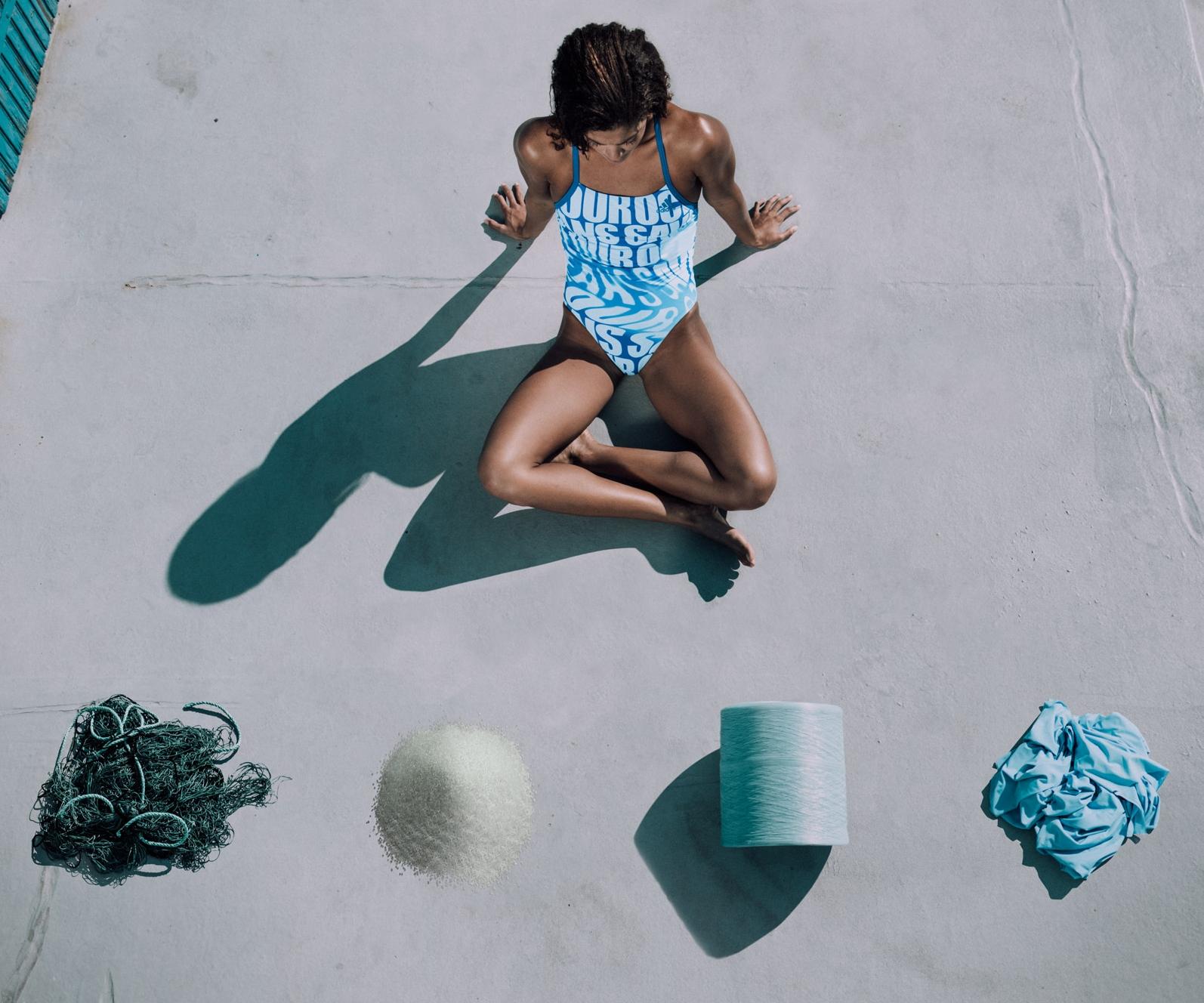adidas-parley-oceans-swimwear-fashion-design-sportswear_dezeen_2364_hero.jpg