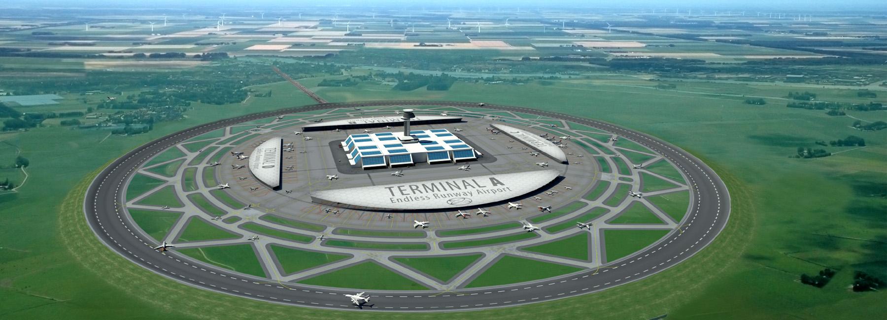 the-endless-runway-concept-designboom-03-23-2017-fullheader.jpg