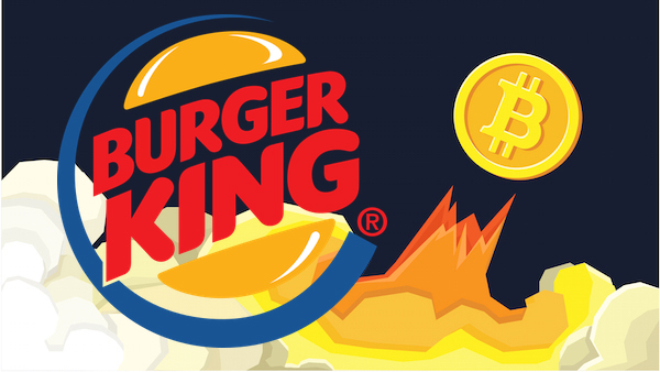 1-BurgerKing-cryptocurrency-whoppercoin-investments.jpg