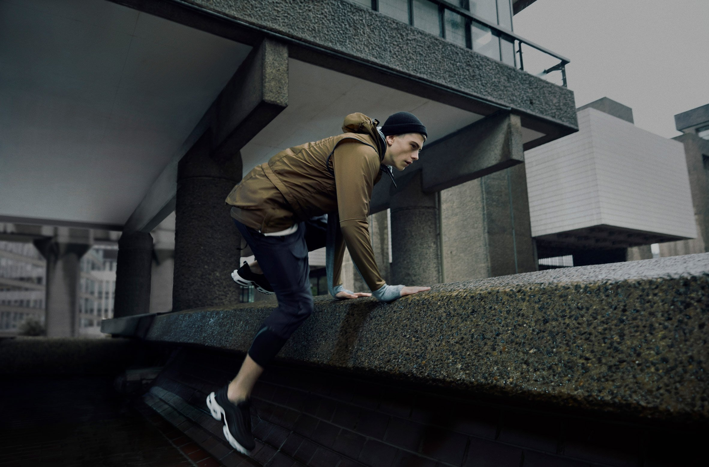 nike-advanced-apparel-exploration-collection-clothing-design_dezeen_2364_col_11.jpg
