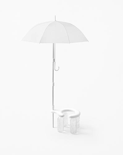 nendo-portable-toilet-4.jpg
