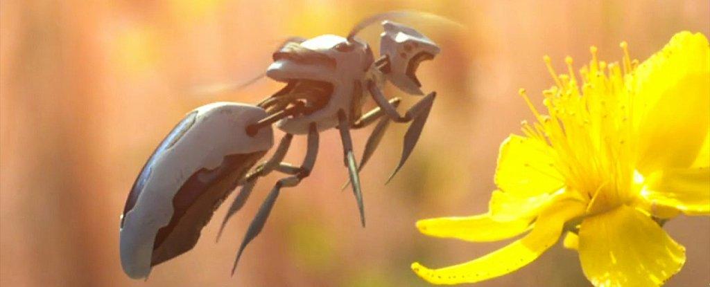 robot-bees.jpg