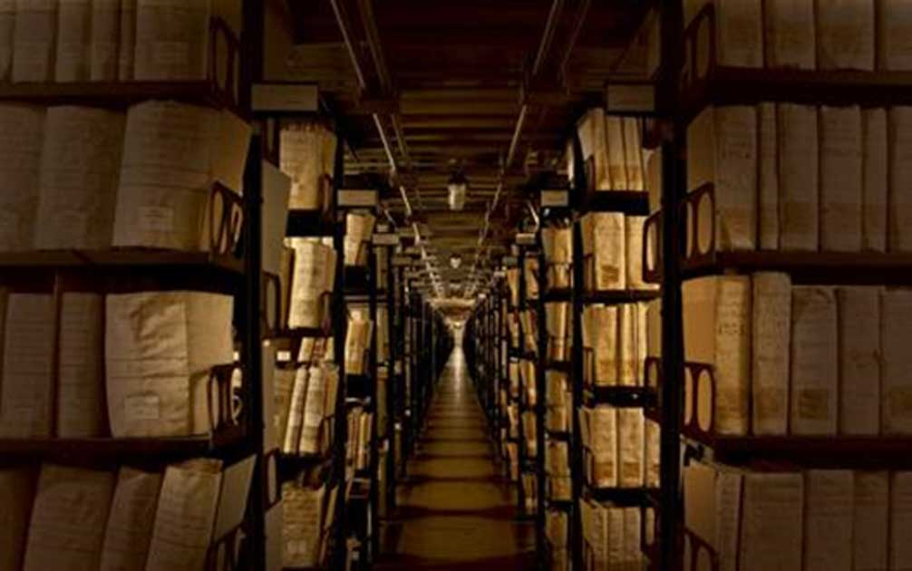 Vatican-Secret-Archives.jpg