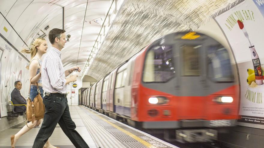 final-tube-1200x800.jpg