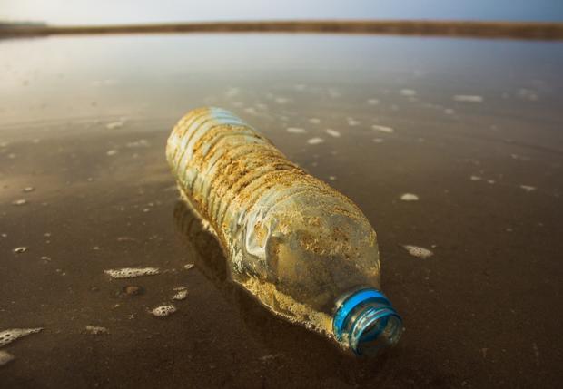 Plastic Bottle .png