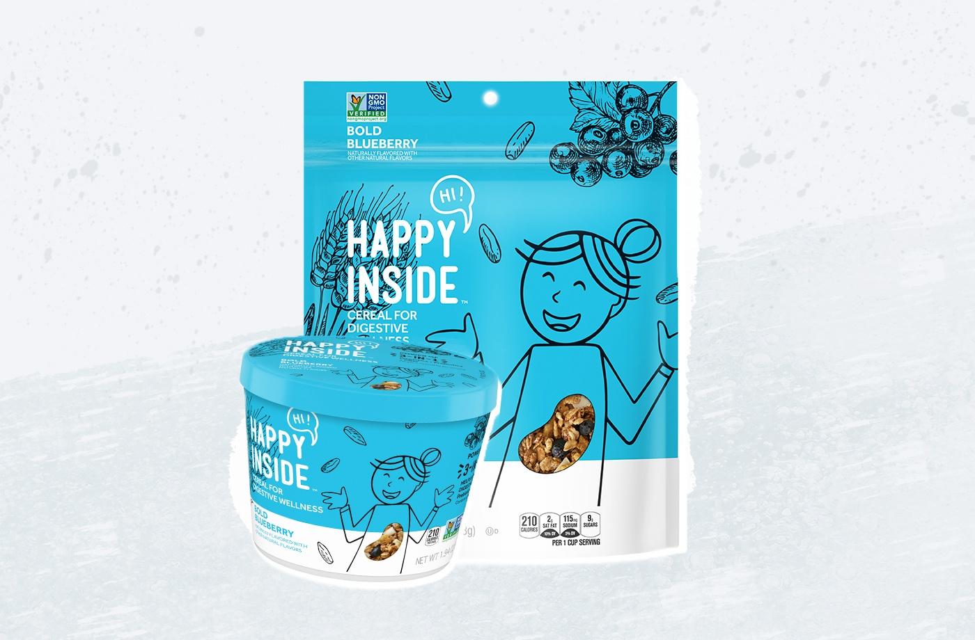 Kellogs-Probiotic-Cereal-2.jpg