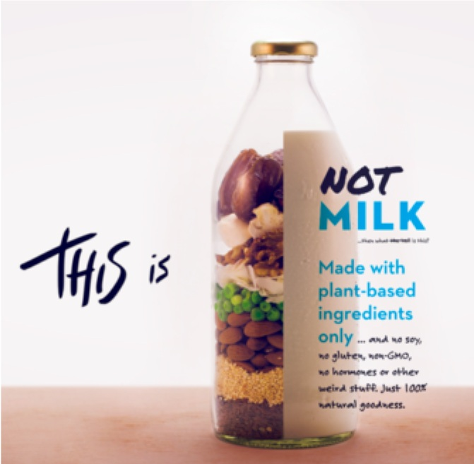 Not+Milk.jpg