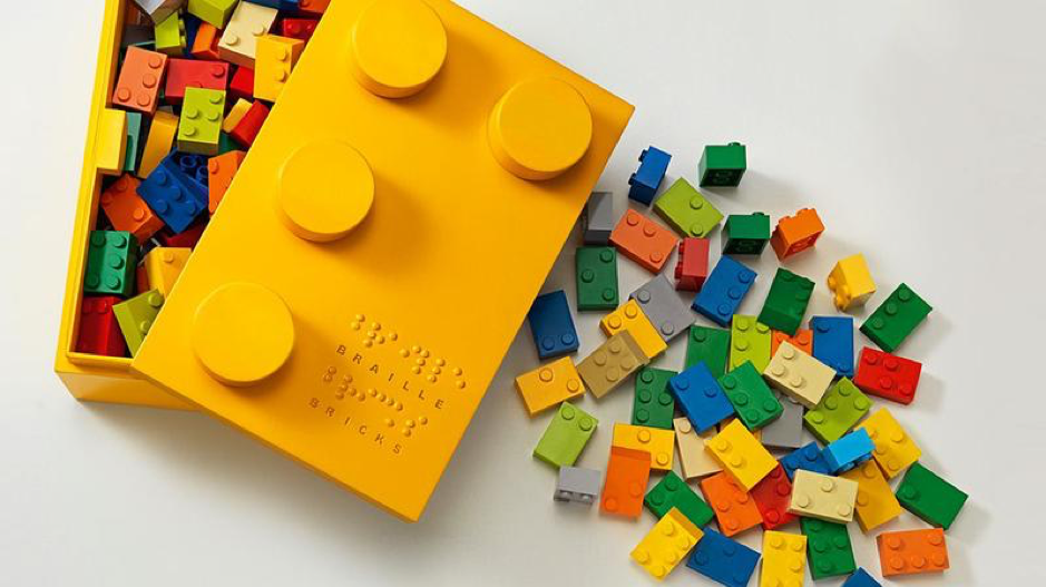 Braille lego.png