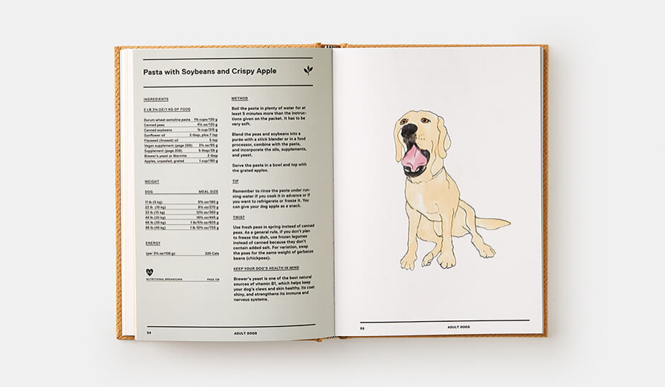 recipe book for dogs.png