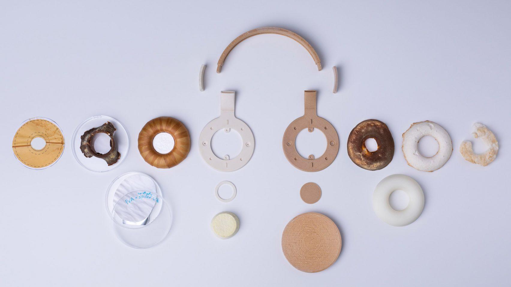 korvaa-headphones-aivan-grown-fungus-yeast-_dezeen_2364_hero_1-1704x958.jpg