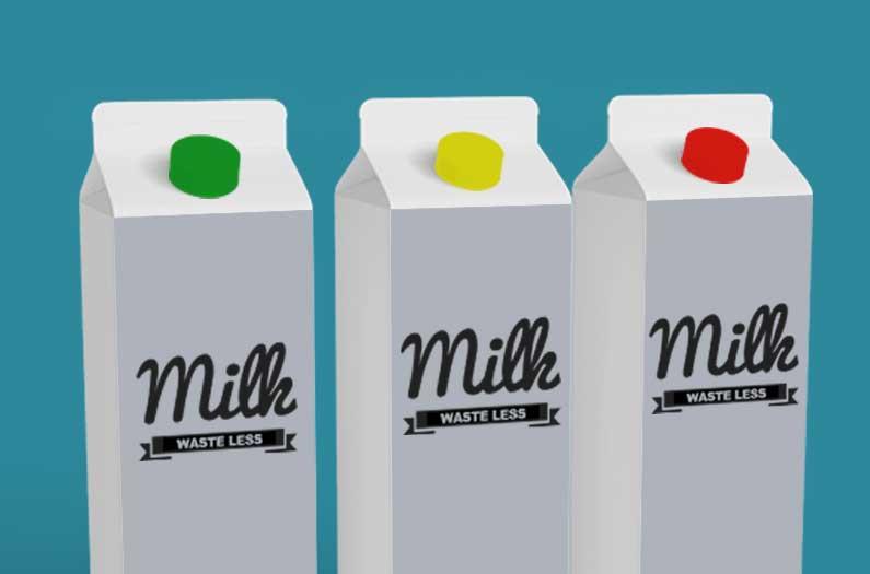 waste-less-milk (2).jpg