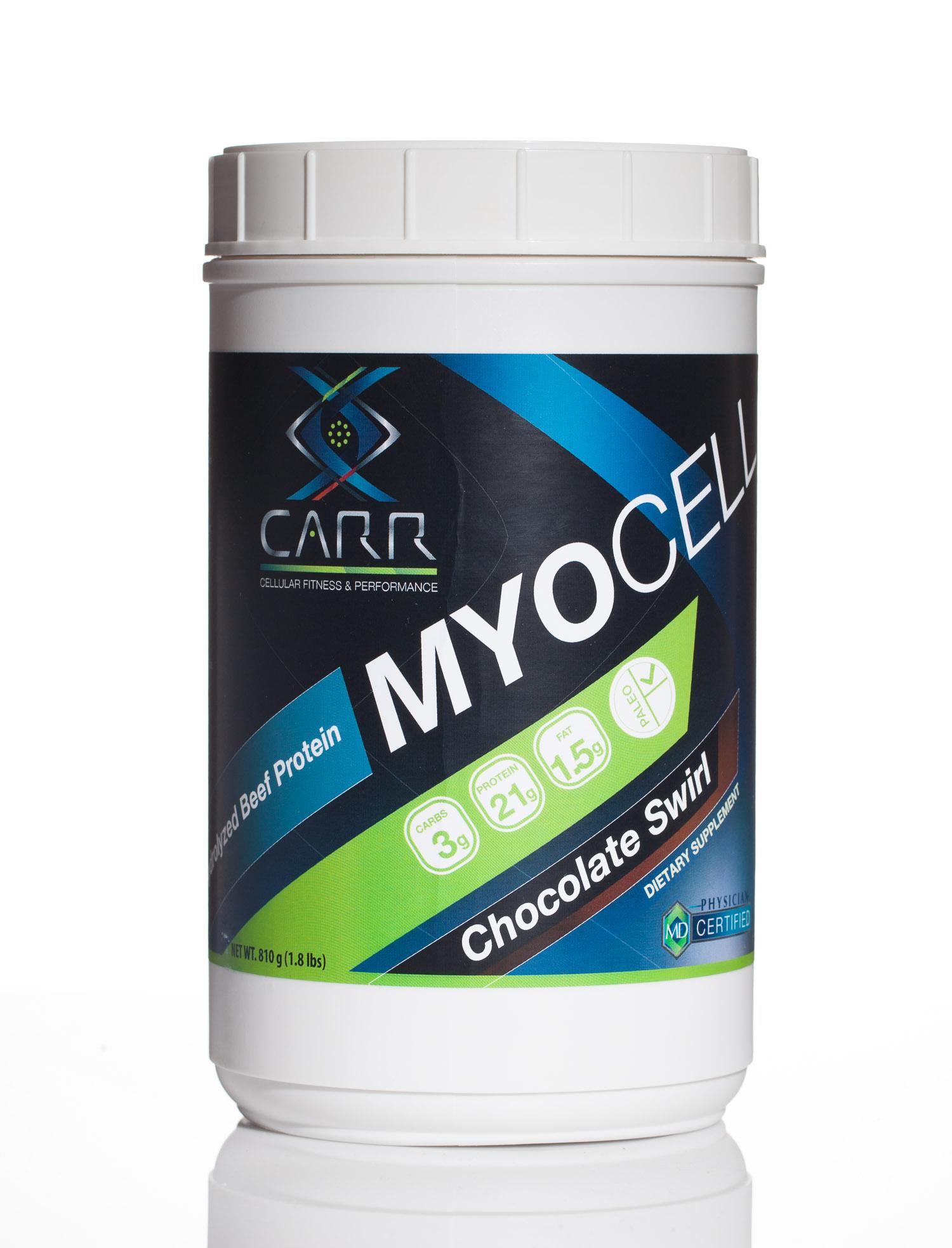 Myocell.jpg