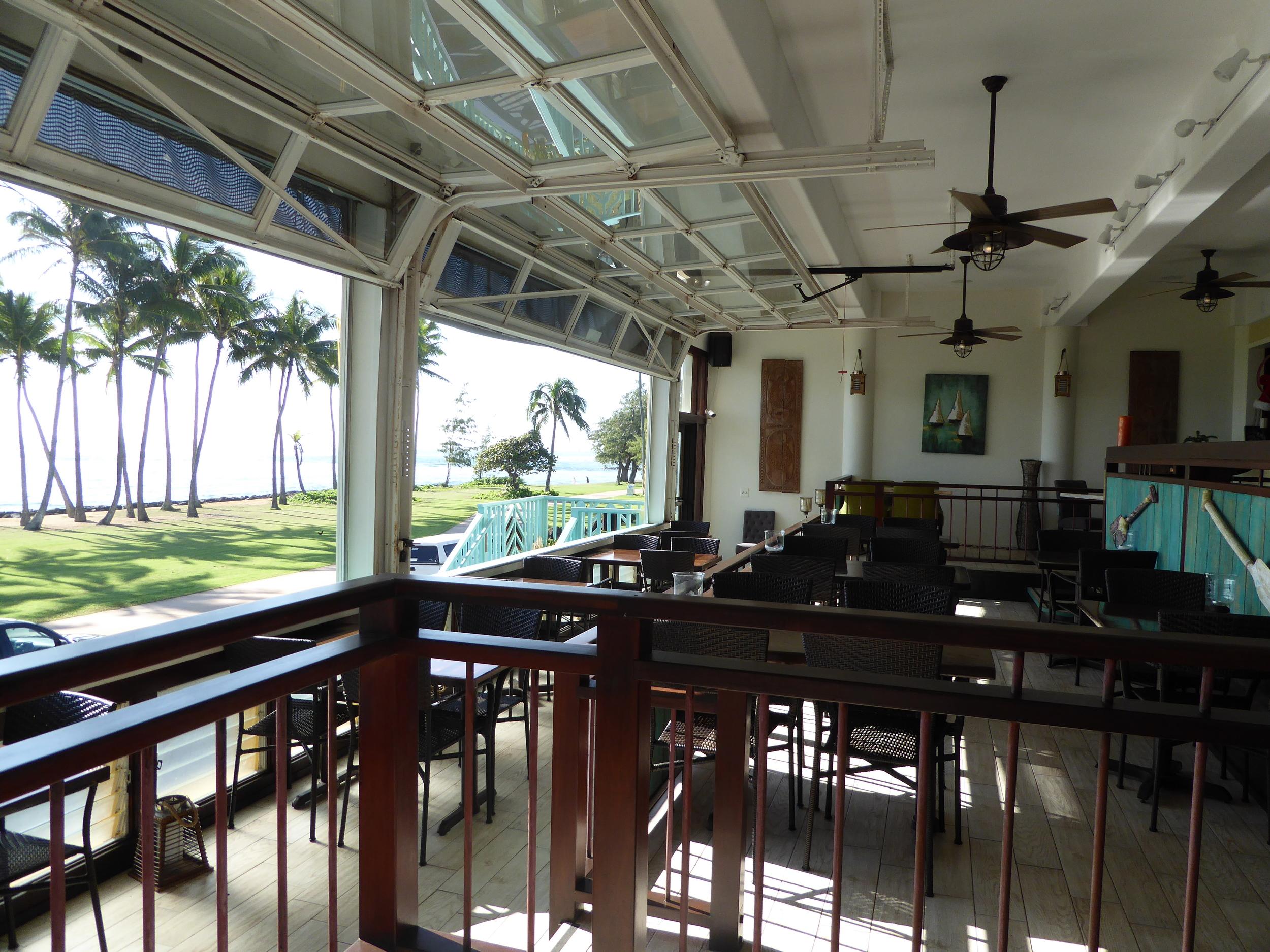 Inside Restauarant.jpg