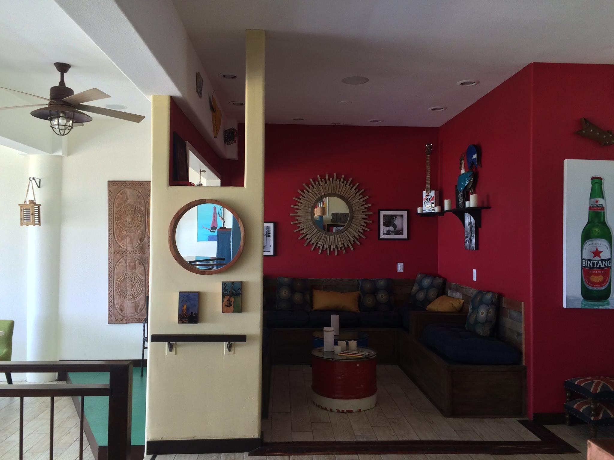 Red Lounge Corner.jpg