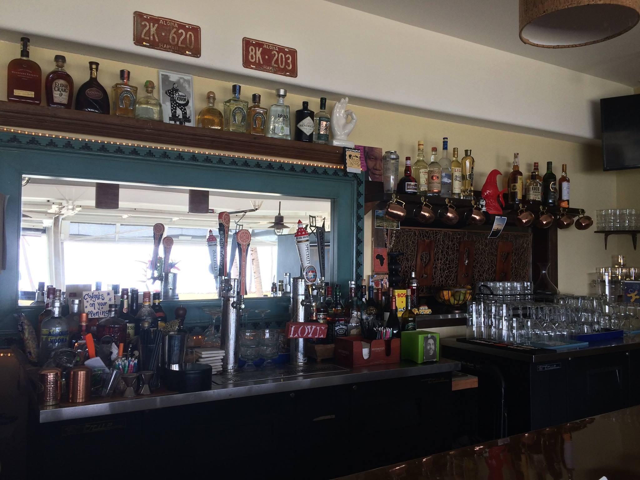 Bar Photo.jpg