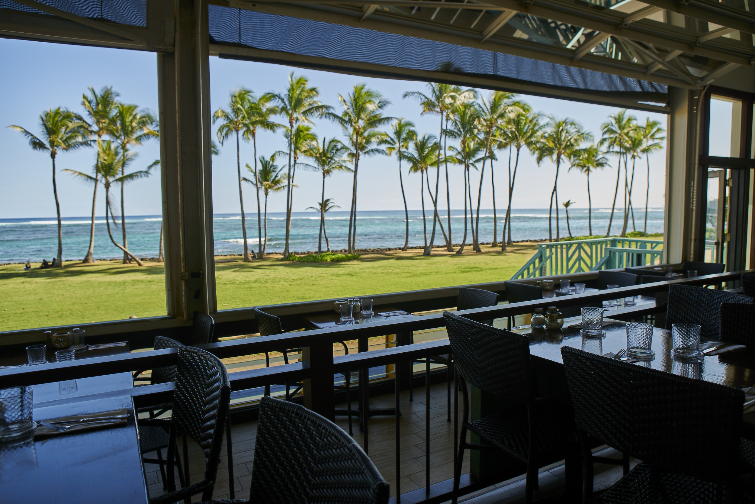 Sams Ocean View dining.jpg