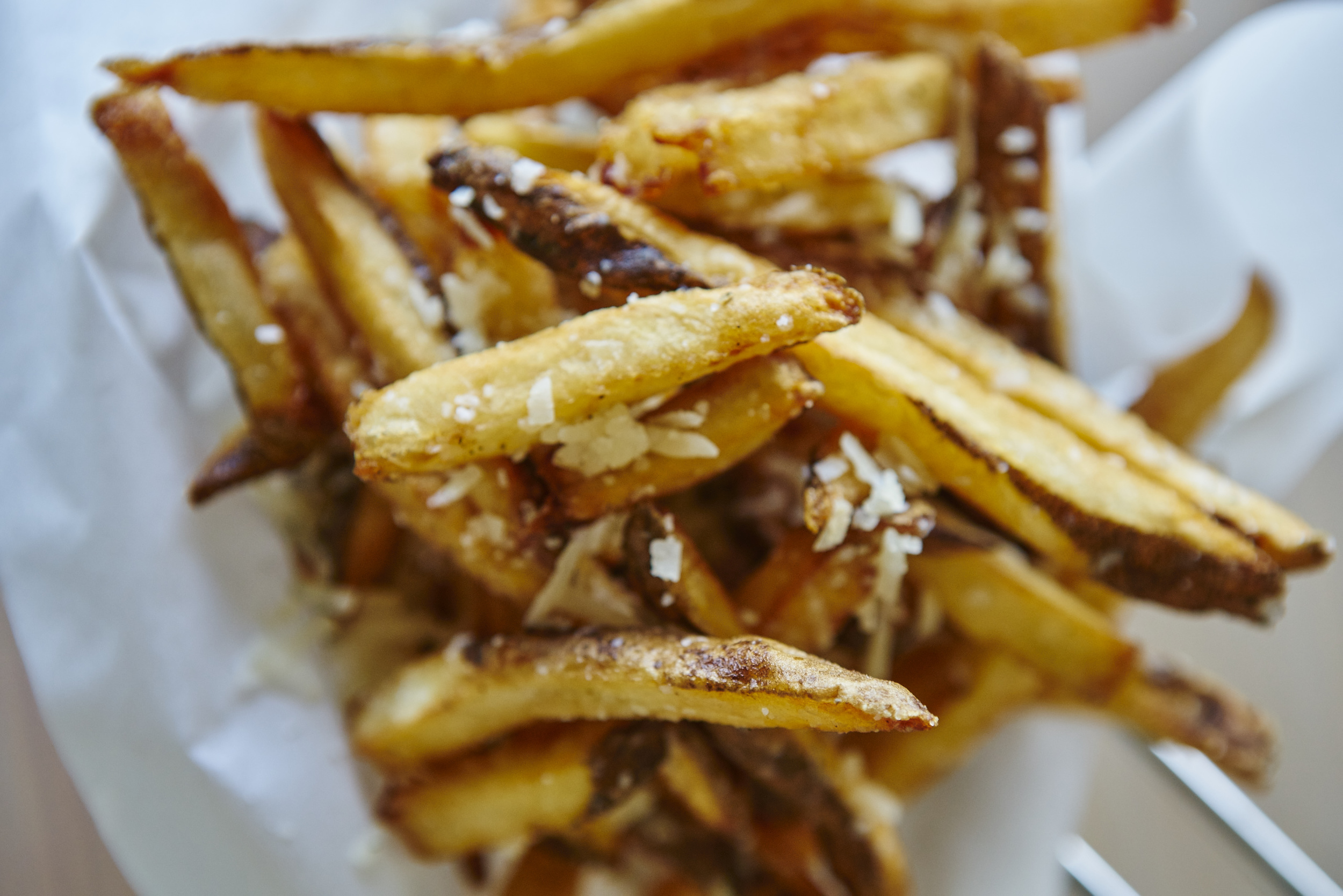 Sams Island Fries.jpg