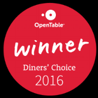 OpenTable DC-PantoneWindowStatic-2016.png