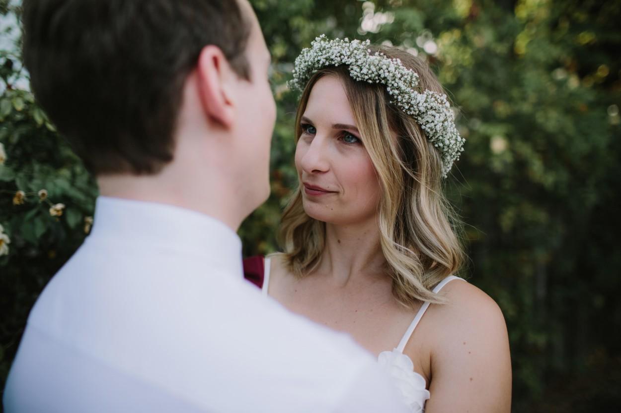 I-Got-You-Babe-&-Co.-Wedding-Photographers-Amanda002.jpg