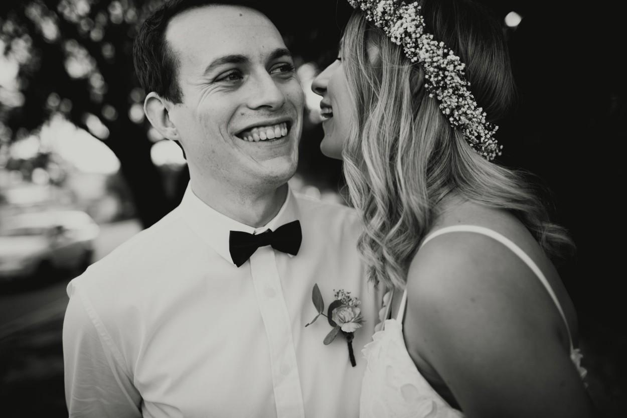 I-Got-You-Babe-&-Co.-Wedding-Photographers-Amanda003.jpg