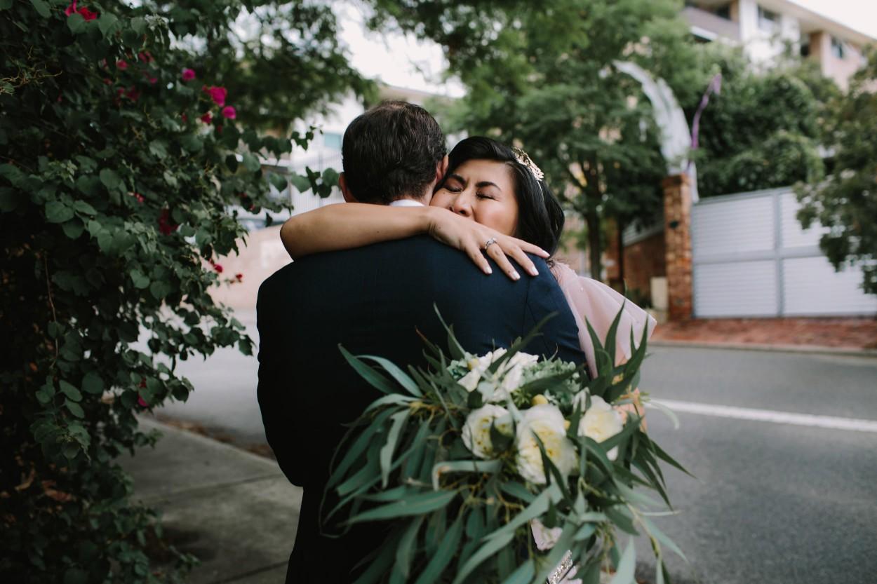I-Got-You-Babe-&-Co.-Wedding-Photographers-Amanda005.jpg