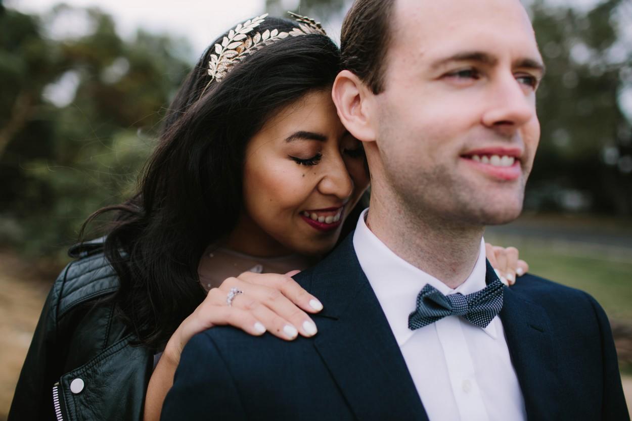 I-Got-You-Babe-&-Co.-Wedding-Photographers-Amanda009.jpg