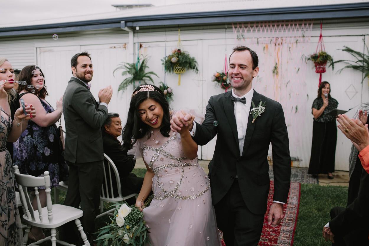 I-Got-You-Babe-&-Co.-Wedding-Photographers-Amanda011.jpg