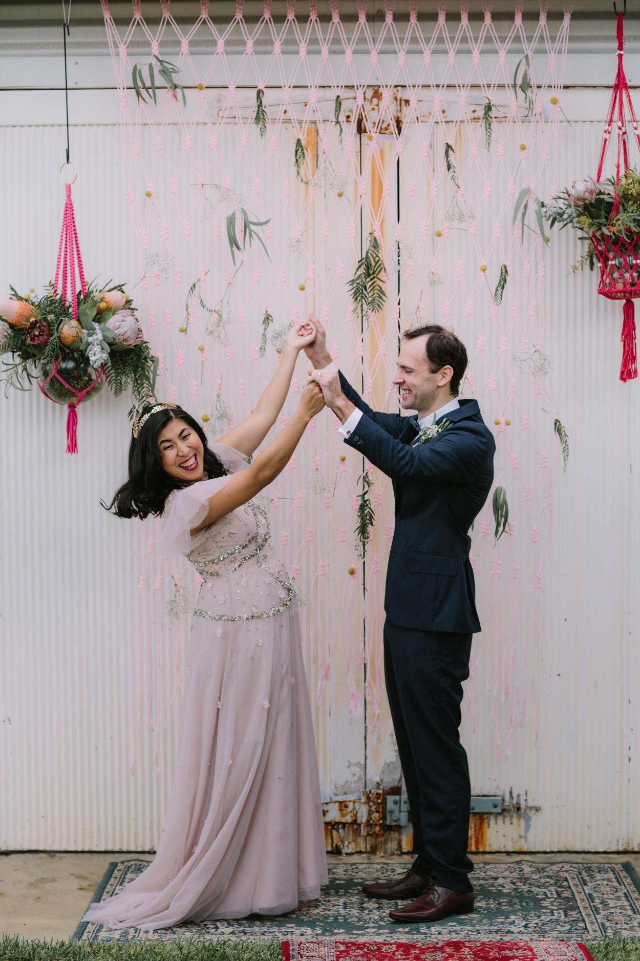 I-Got-You-Babe-&-Co.-Wedding-Photographers-Amanda010.jpg