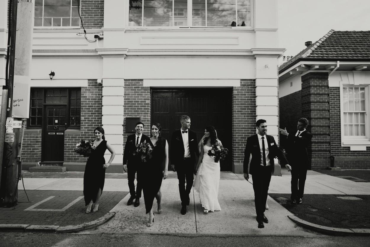 I-Got-You-Babe-&-Co.-Wedding-Photographers-Amanda014.jpg