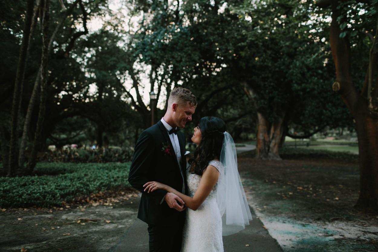 I-Got-You-Babe-&-Co.-Wedding-Photographers-Amanda015.jpg