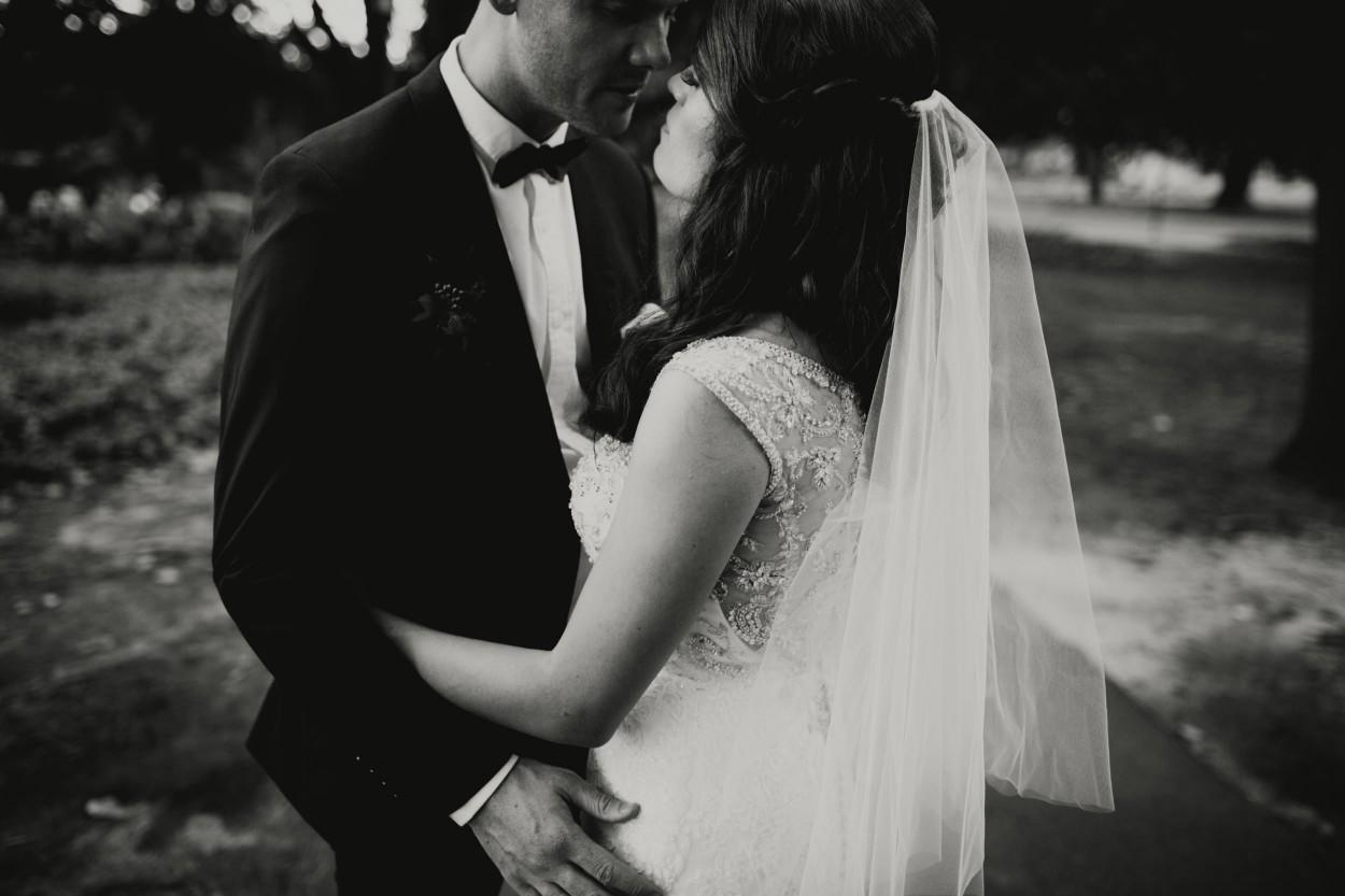 I-Got-You-Babe-&-Co.-Wedding-Photographers-Amanda016.jpg