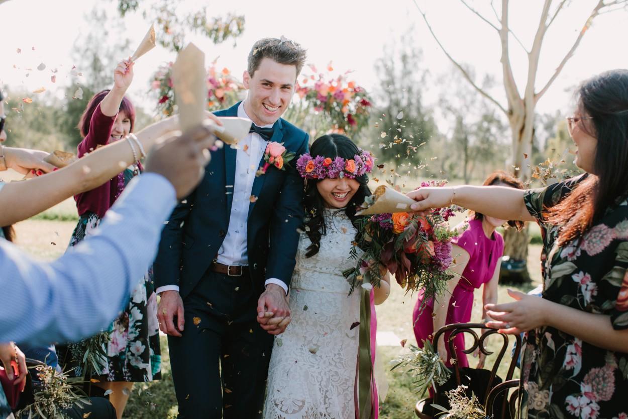 I-Got-You-Babe-&-Co.-Wedding-Photographers-Amanda021.jpg