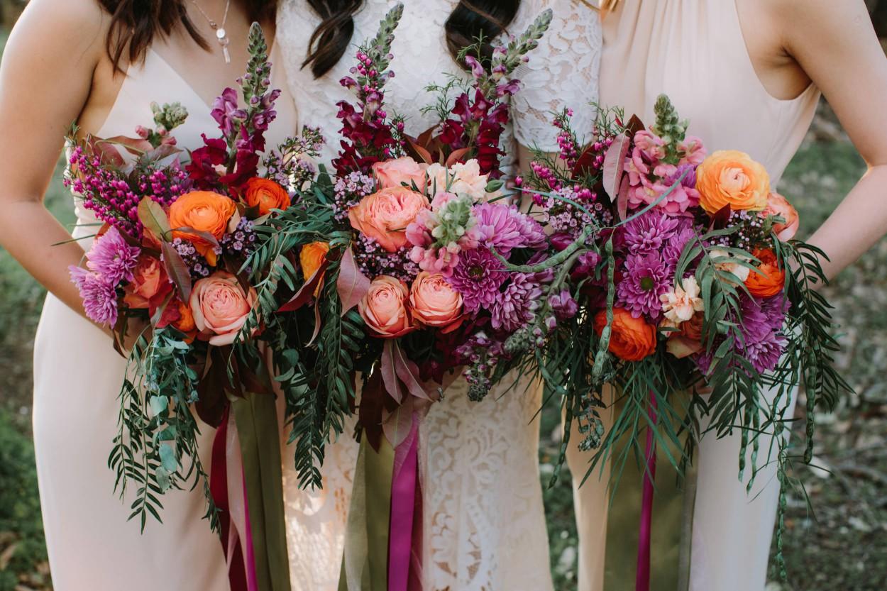 I-Got-You-Babe-&-Co.-Wedding-Photographers-Amanda023.jpg